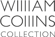 William Collins Collection